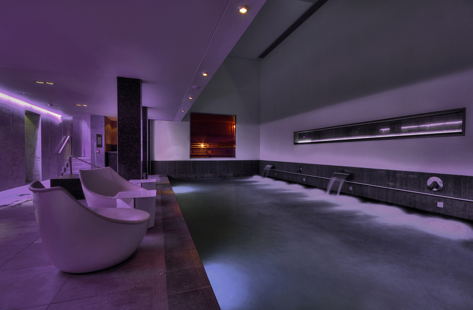 Blythswood Spa Pool.jpg