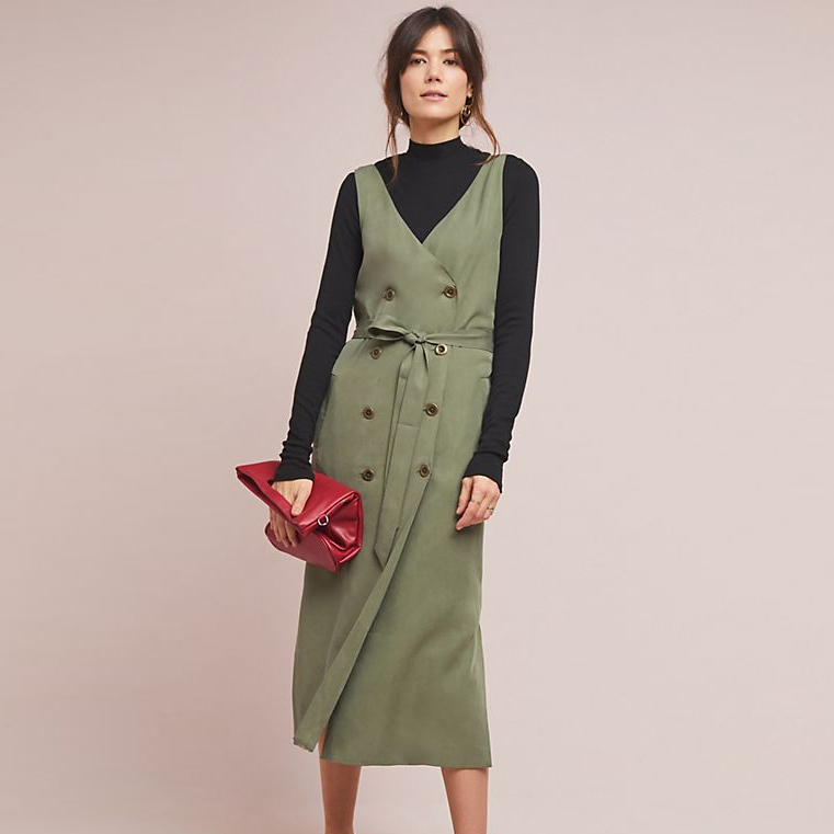 Anthropologie, £79.95