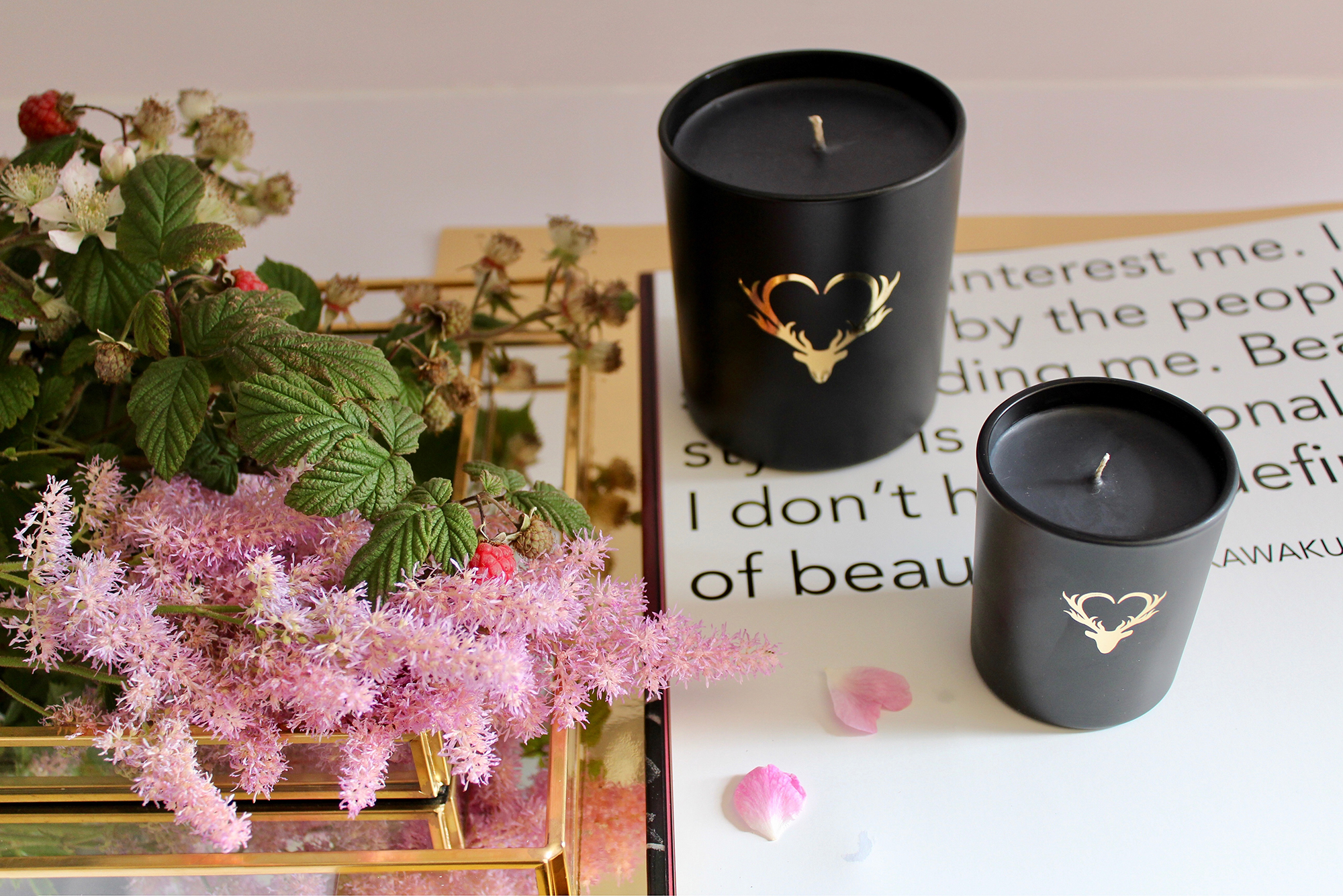 gold hart candle 1.jpg