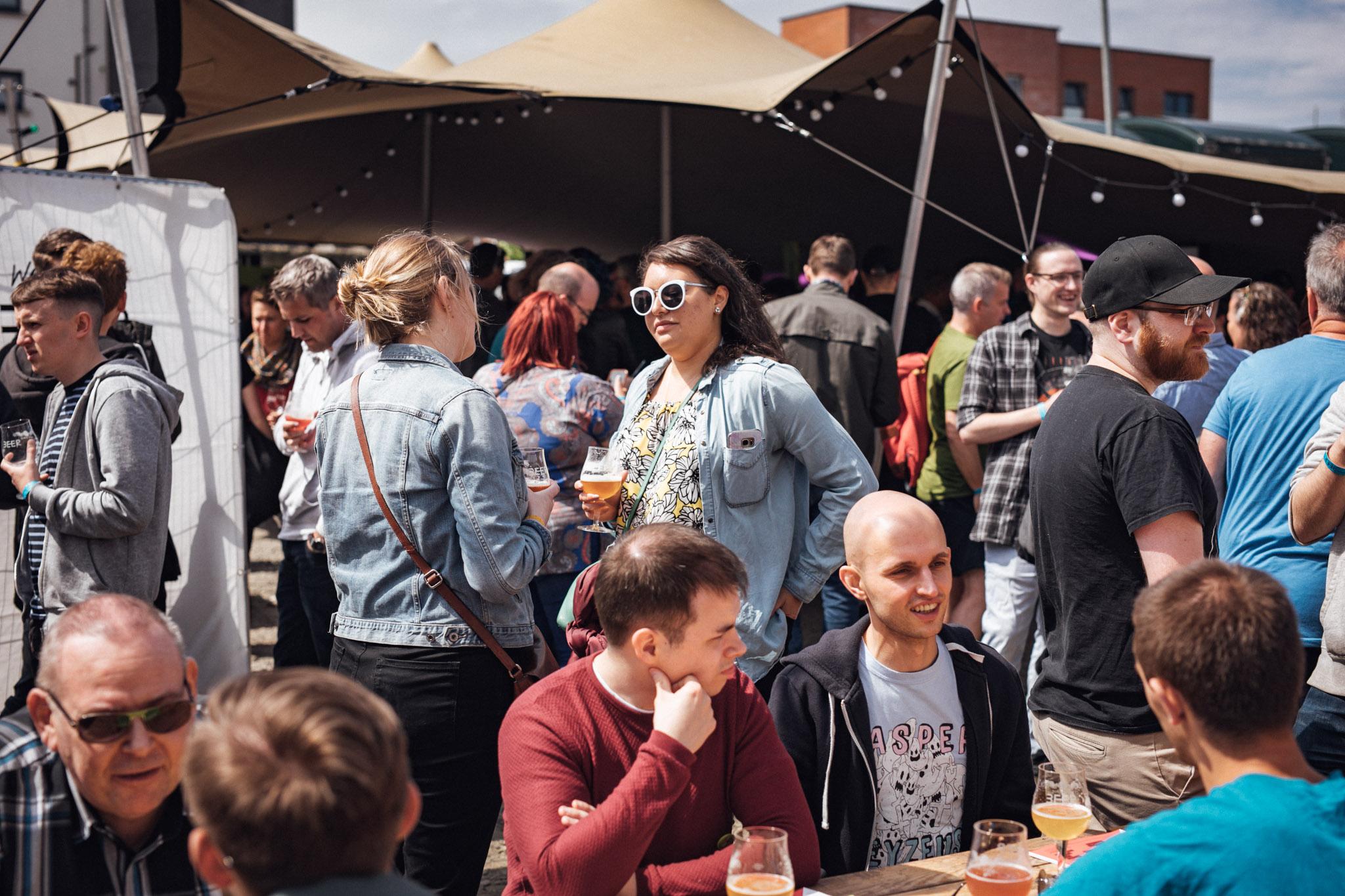 edinburgh craft beer festival.jpg