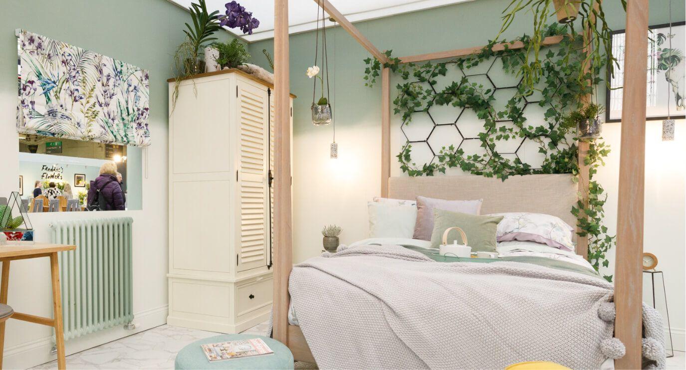 bedroom_block.jpg