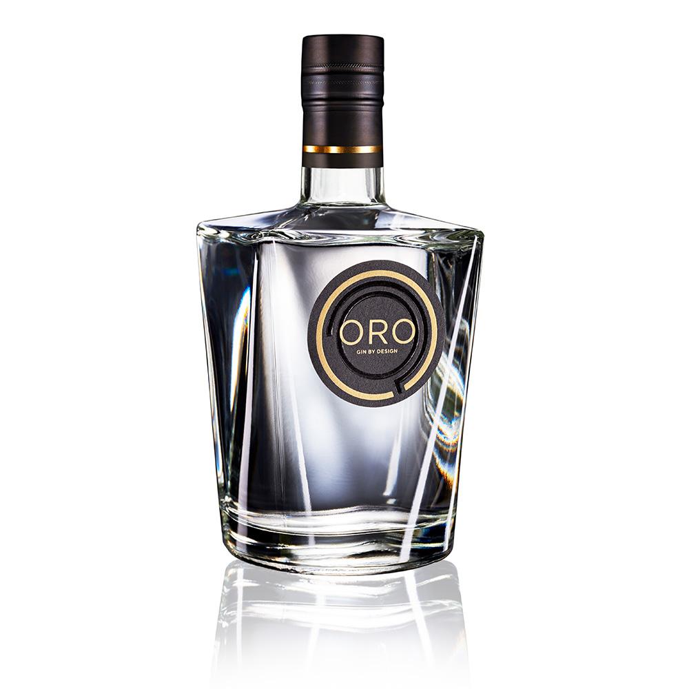 Oro Gin, 70cl £38 www.orogin.co.uk.jpg