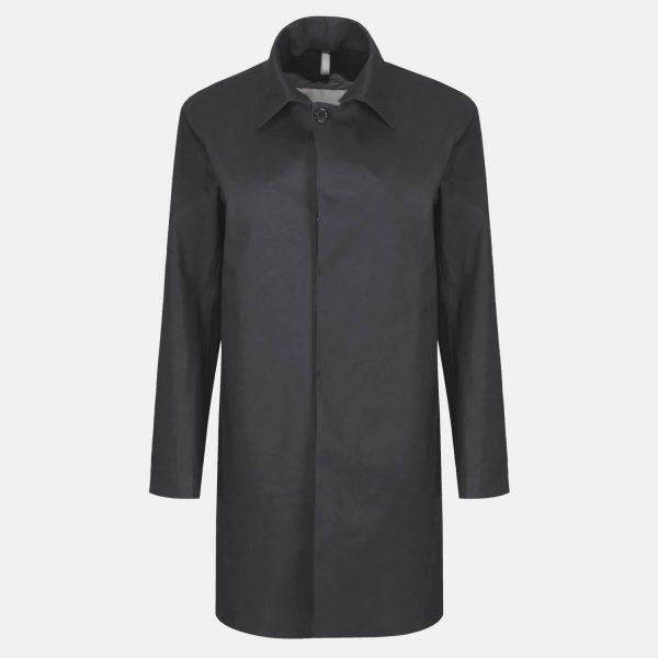 raincoat-hancock-mens-article41-black-1-600x600.jpg