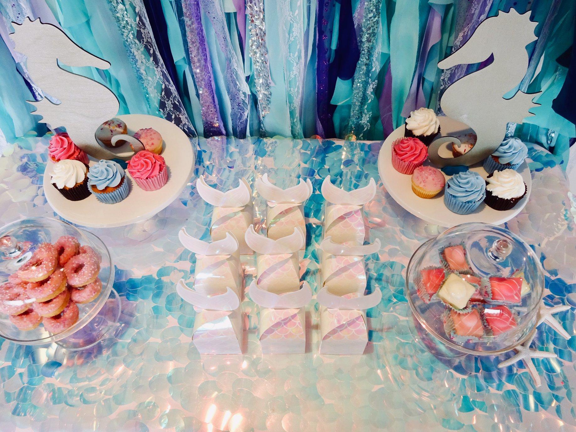 Little Big Star Mermaid Cake Table.jpg