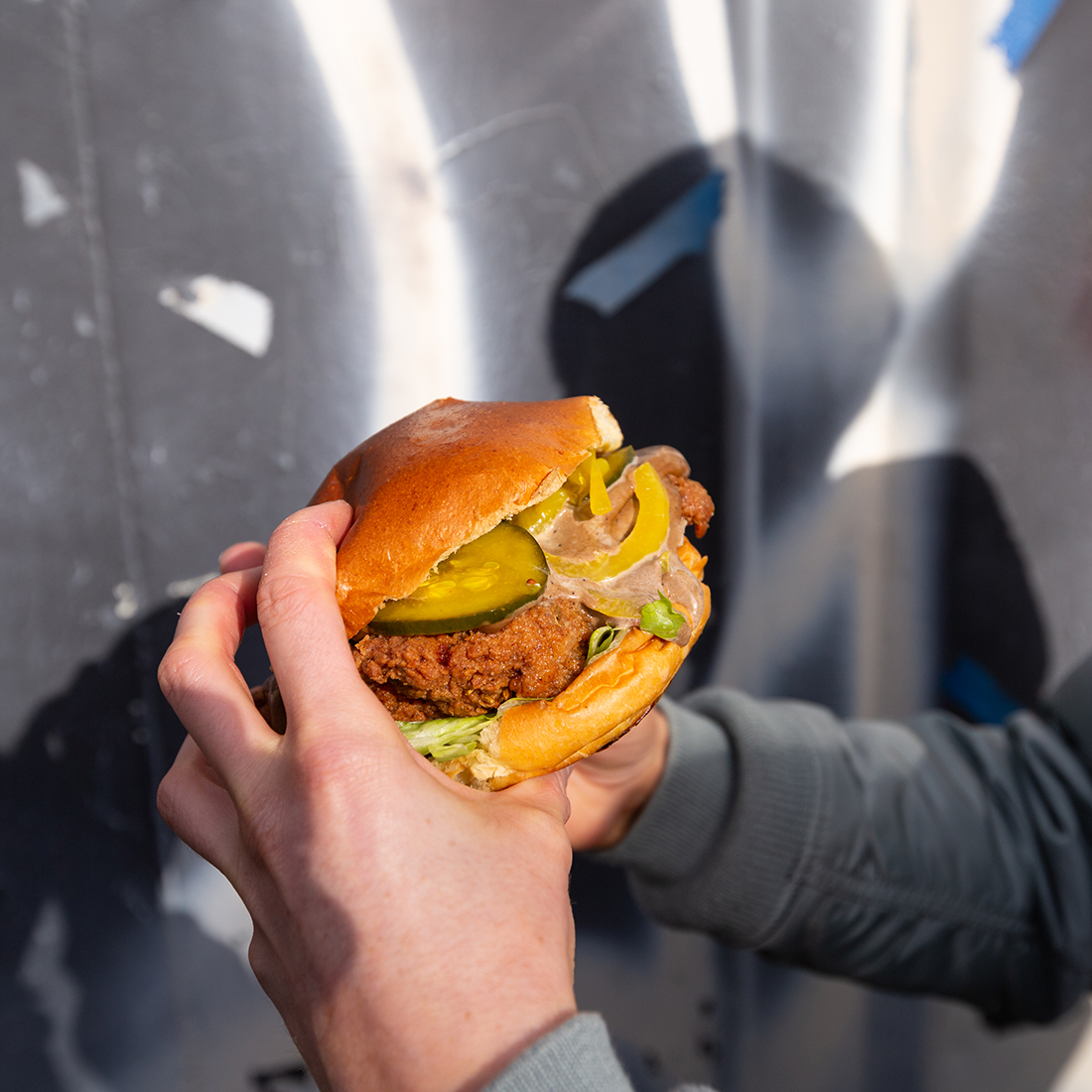 scottish street food awards 2.jpg