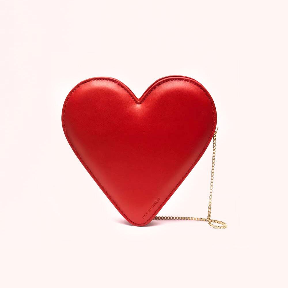 lulu guinness freya heart bag.jpg
