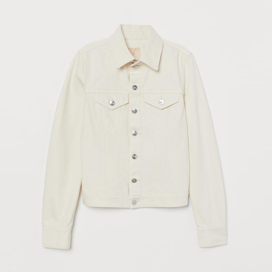 H&M, £34.99