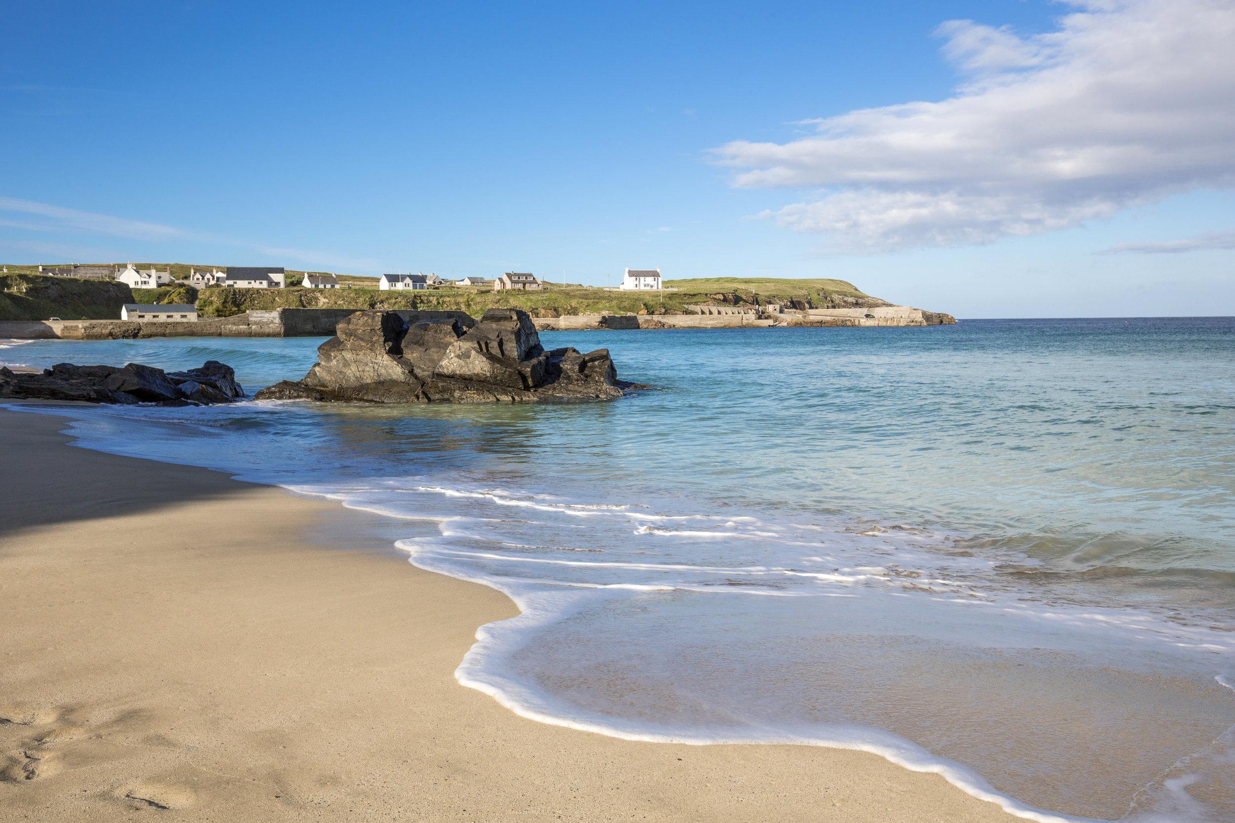 Ness beach visitscotland_38101841853.jpg