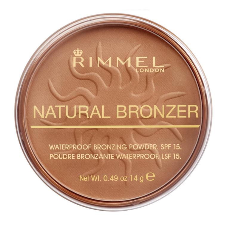 rimmel bronzer.jpg