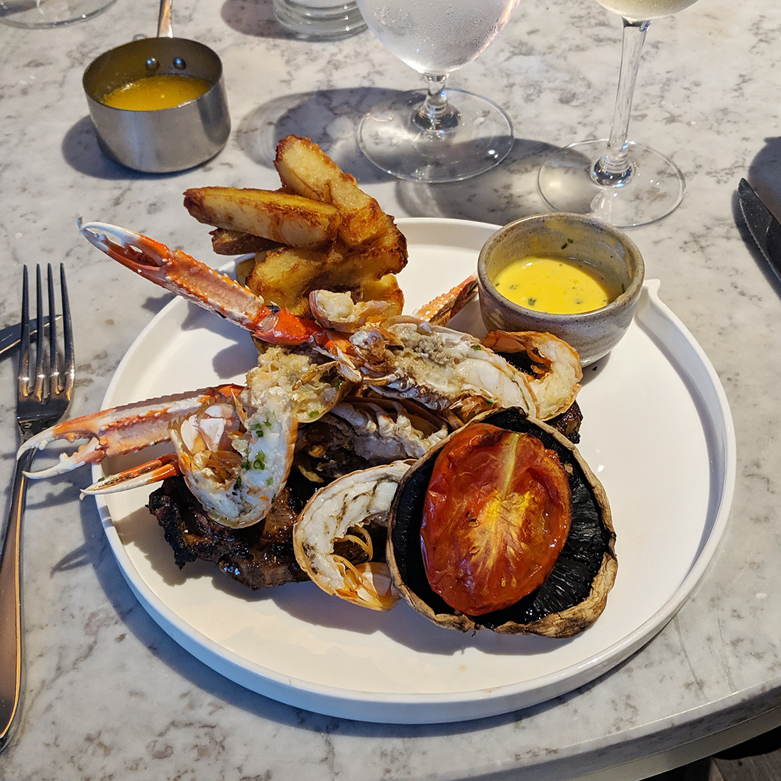 surf and turf 3.jpg