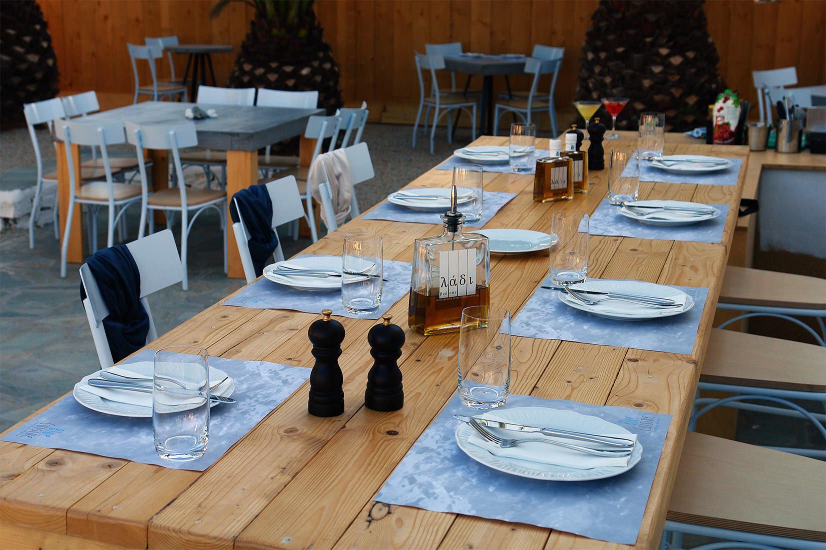 blue-cuisine-16.jpg