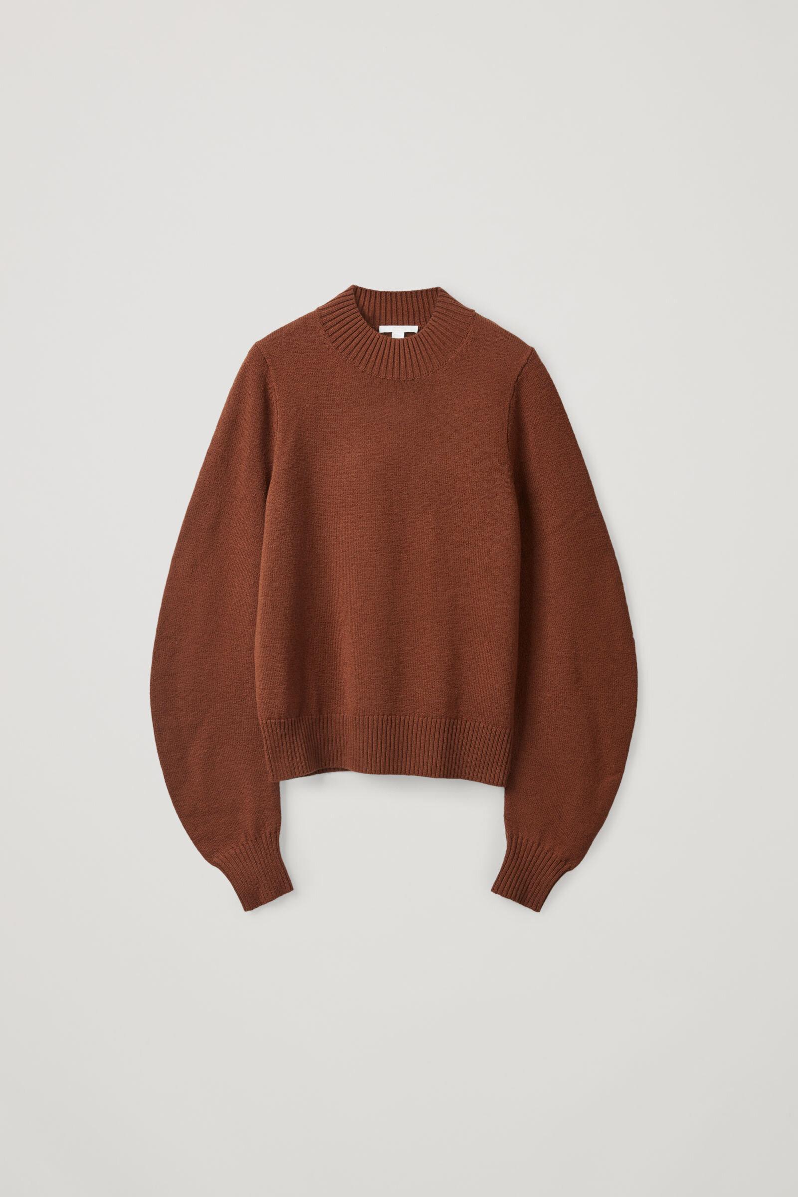 Cos, £69