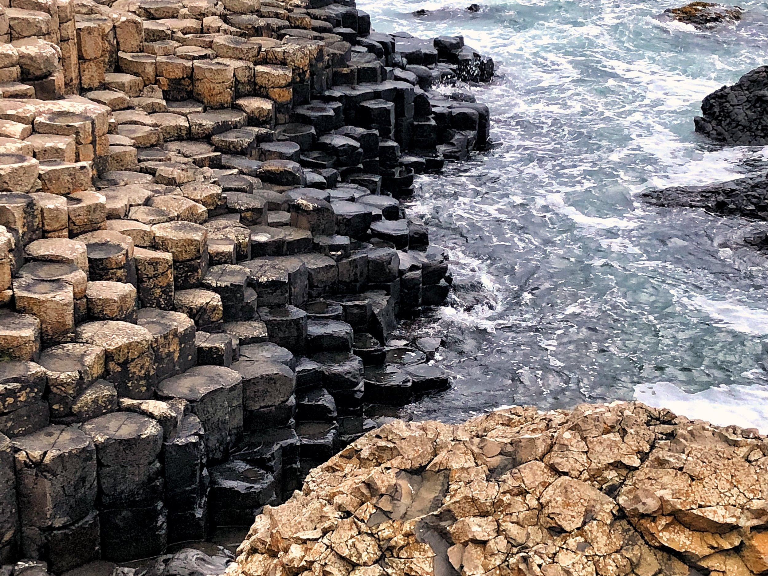 Giant's Causeway - Ash 7.jpg