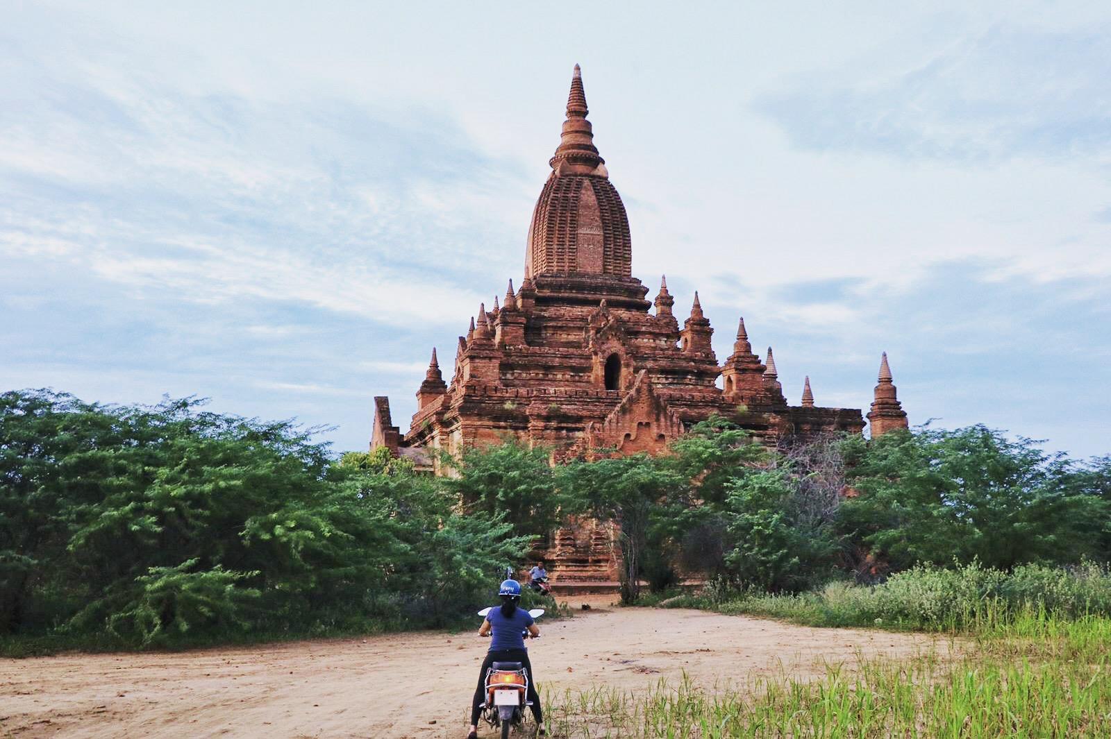E-biking in Bagan.jpg