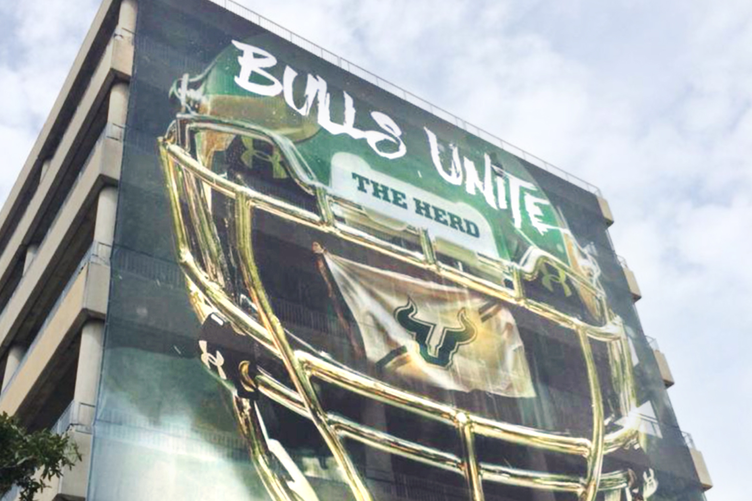 BullsUnite_Stadium2.jpg
