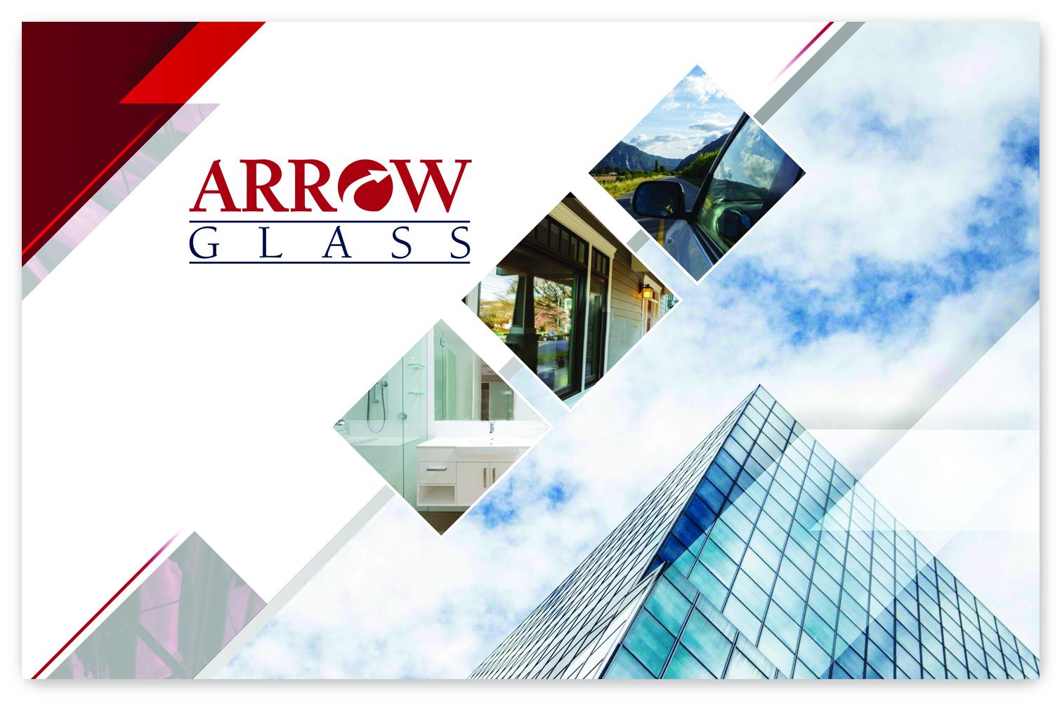 ArrowGlassBanner_2.jpg