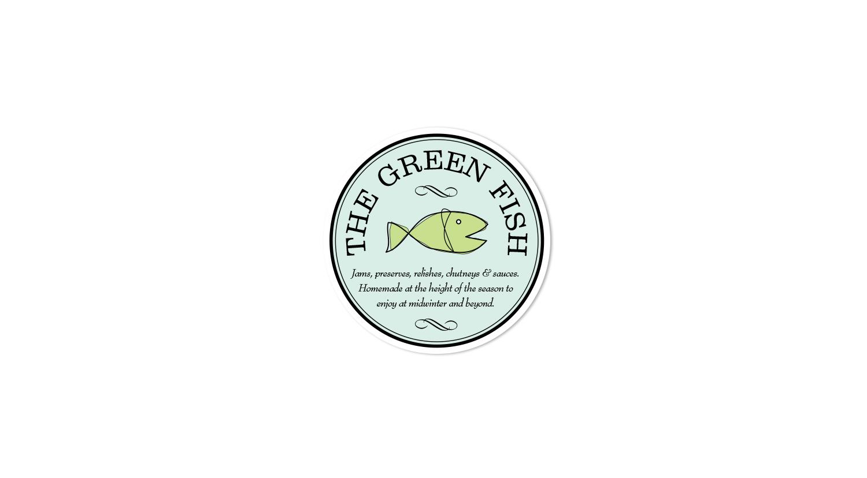 02_The+Green+Fish.jpg