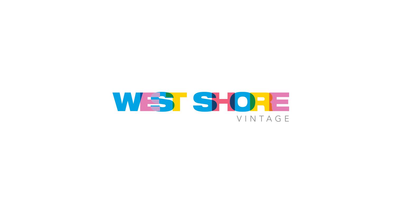 08_Westshore.jpg