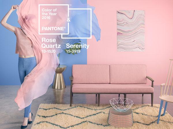 pantone-color-of-the-year-rose-quartz-serenity-woman-fabric.jpg