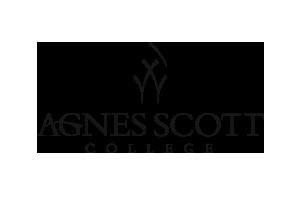 Agnes Scott.png