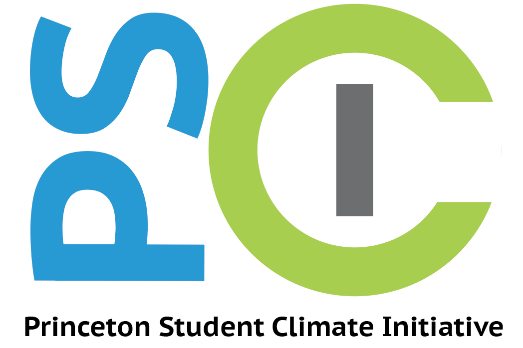 Princeton-Student-Climate-Initiative.png