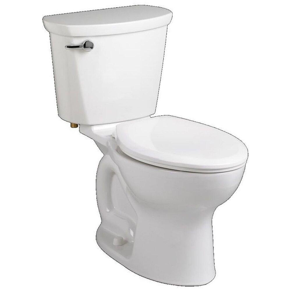 Toilets Psci