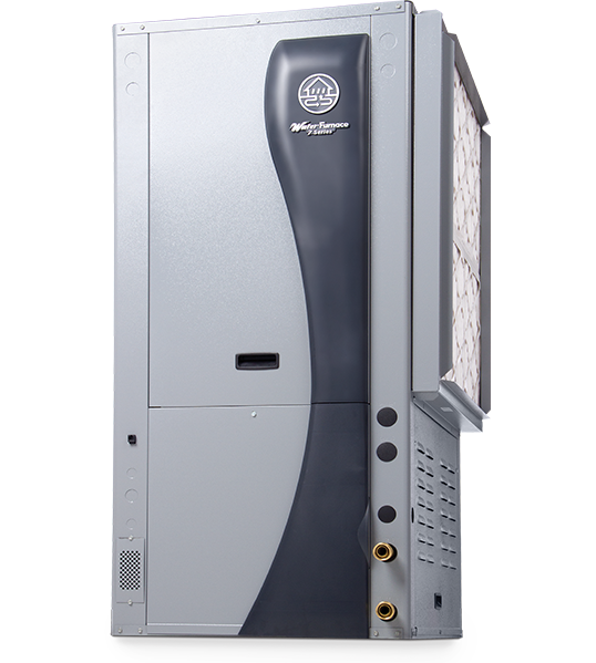 7 Series 700A11 - Variable SpeedAll-In-One Unit41 EER / 5.3 COPThe best of the best. Variable capacity system delivers comfort and savings you have to experience to believe.