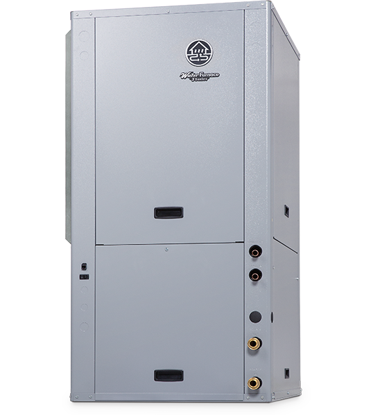 3 Series 300A11 - Dual CapacityAll-In-One Unit22.3 EER / 4.1 COP30 years of research, engineering advancements, and manufacturing experience all at a great price point.