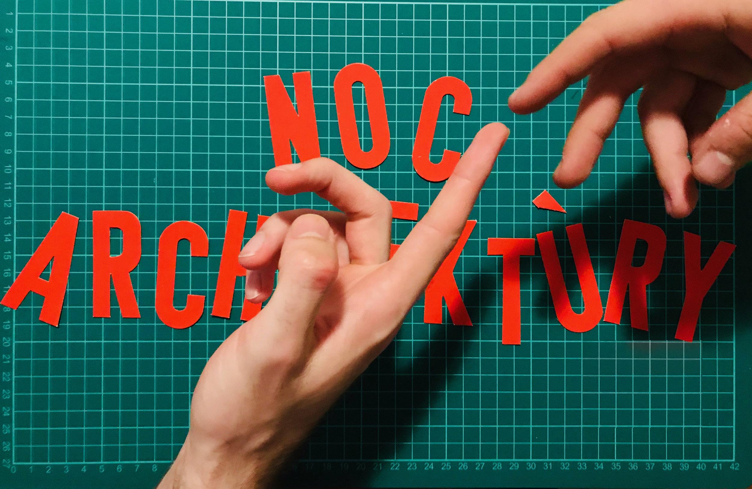 Noc_arch.jpg