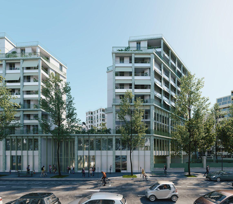 Bourbouze-Graindorge-.-51N4E-.-Rue-Erlanger-housing-1.jpg