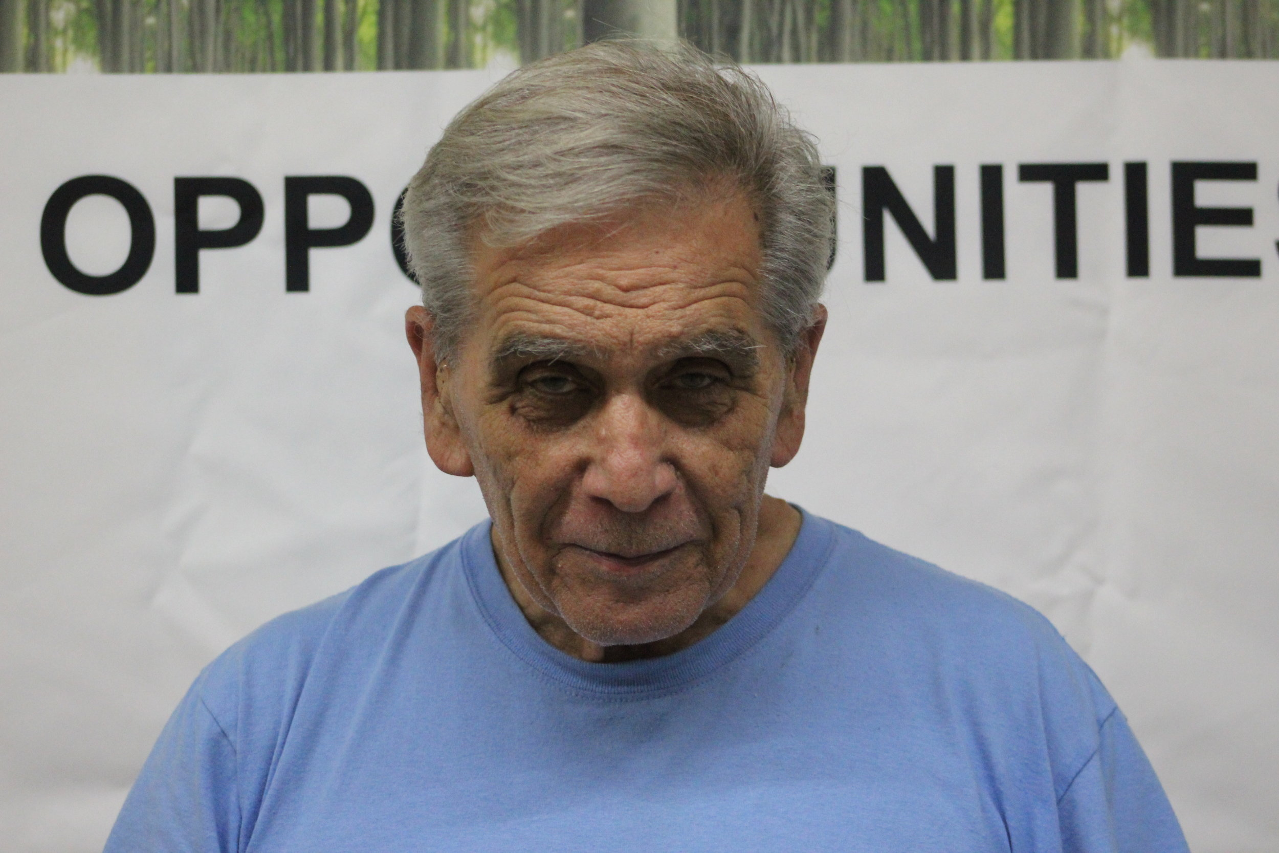 Bob Lavalle  Community Instructor: LITE