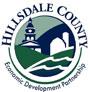logo_hcidc2.jpg