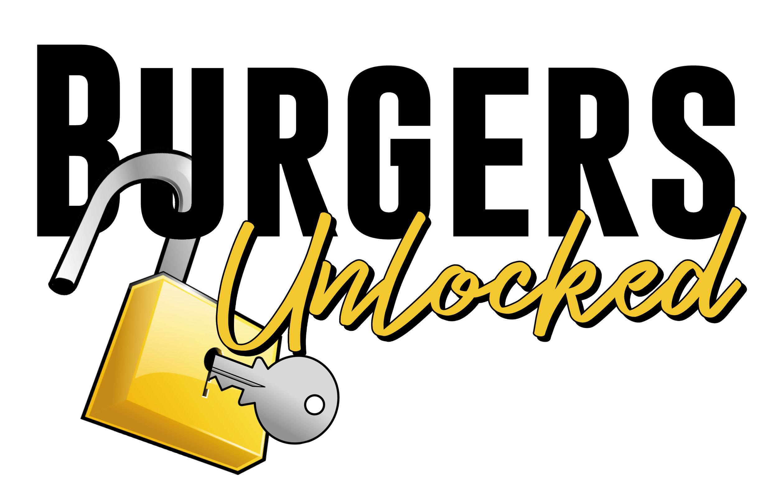 burgers_unlocked_logo.jpg