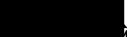 logo_e2576695-c133-4c44-b8fc-a73054c809a9_410x.png