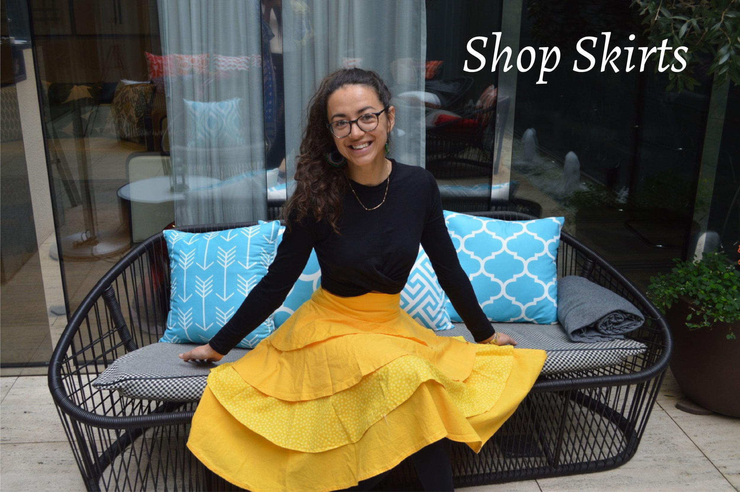 shop skirts.jpg