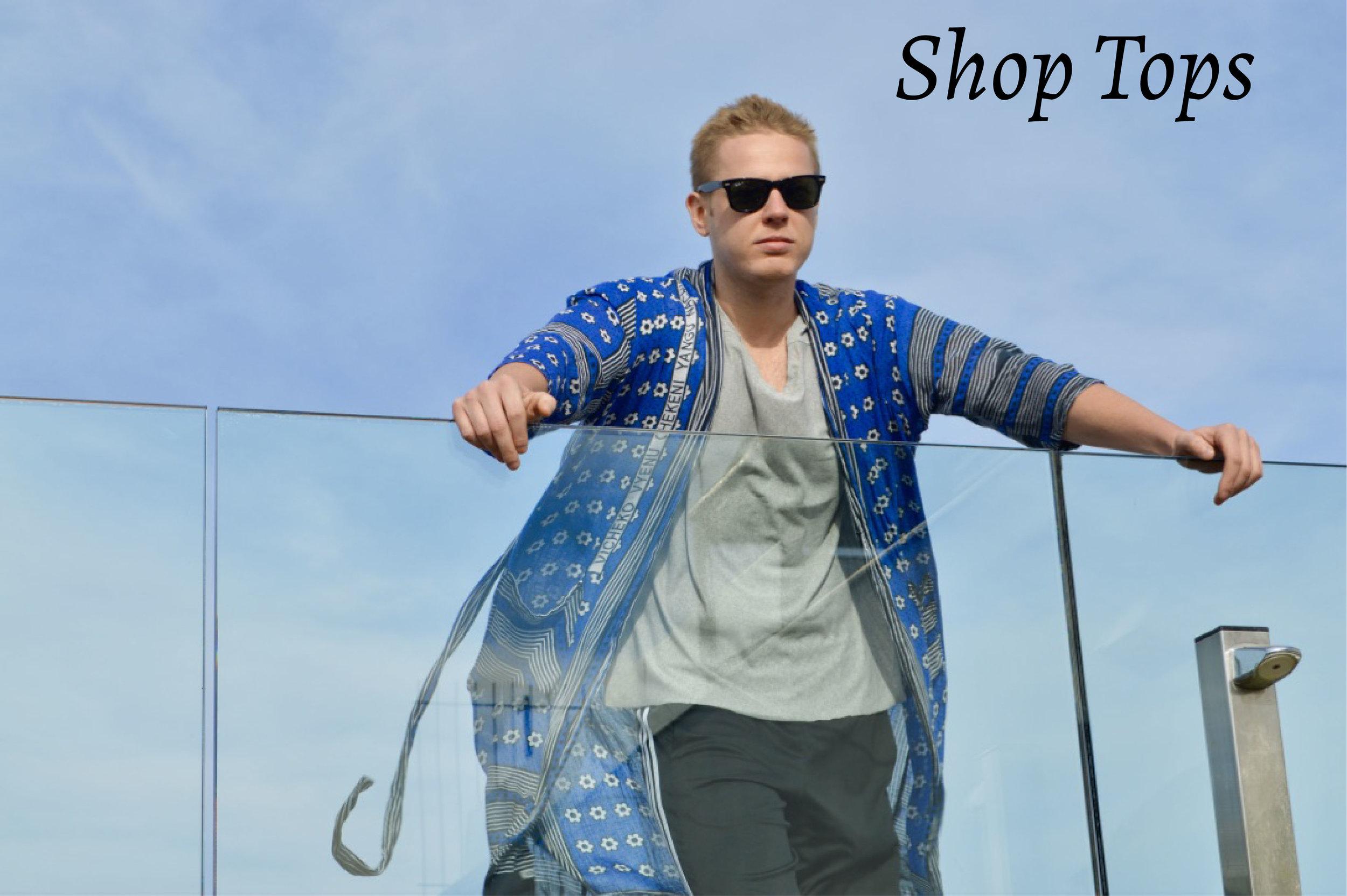 shop tops.jpg