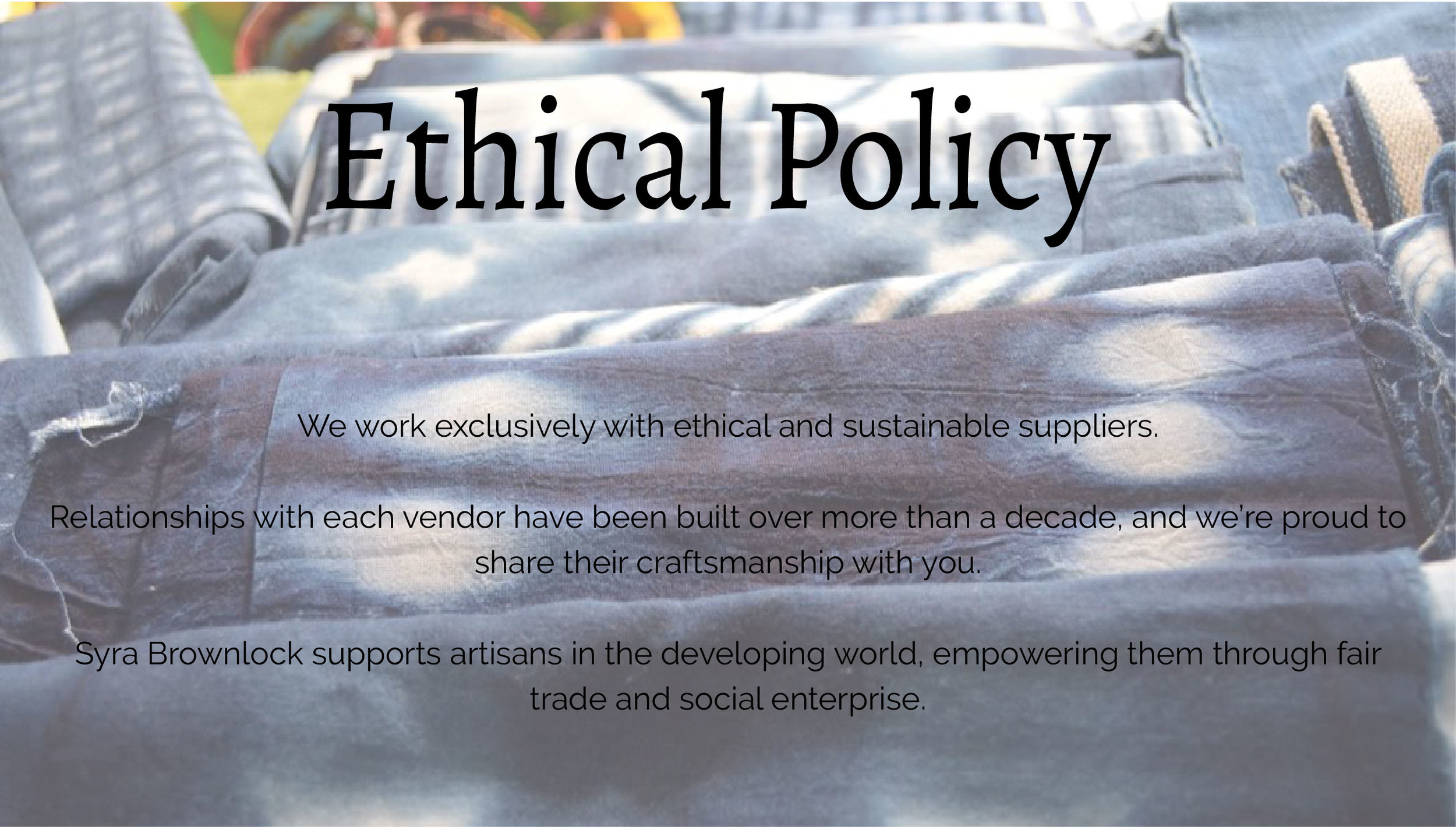 Ethical Policy.jpg