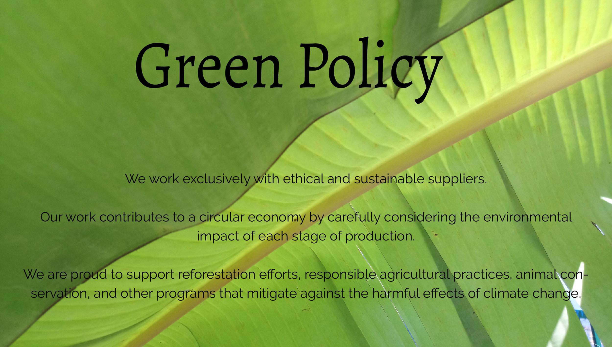 Green Policy.jpg