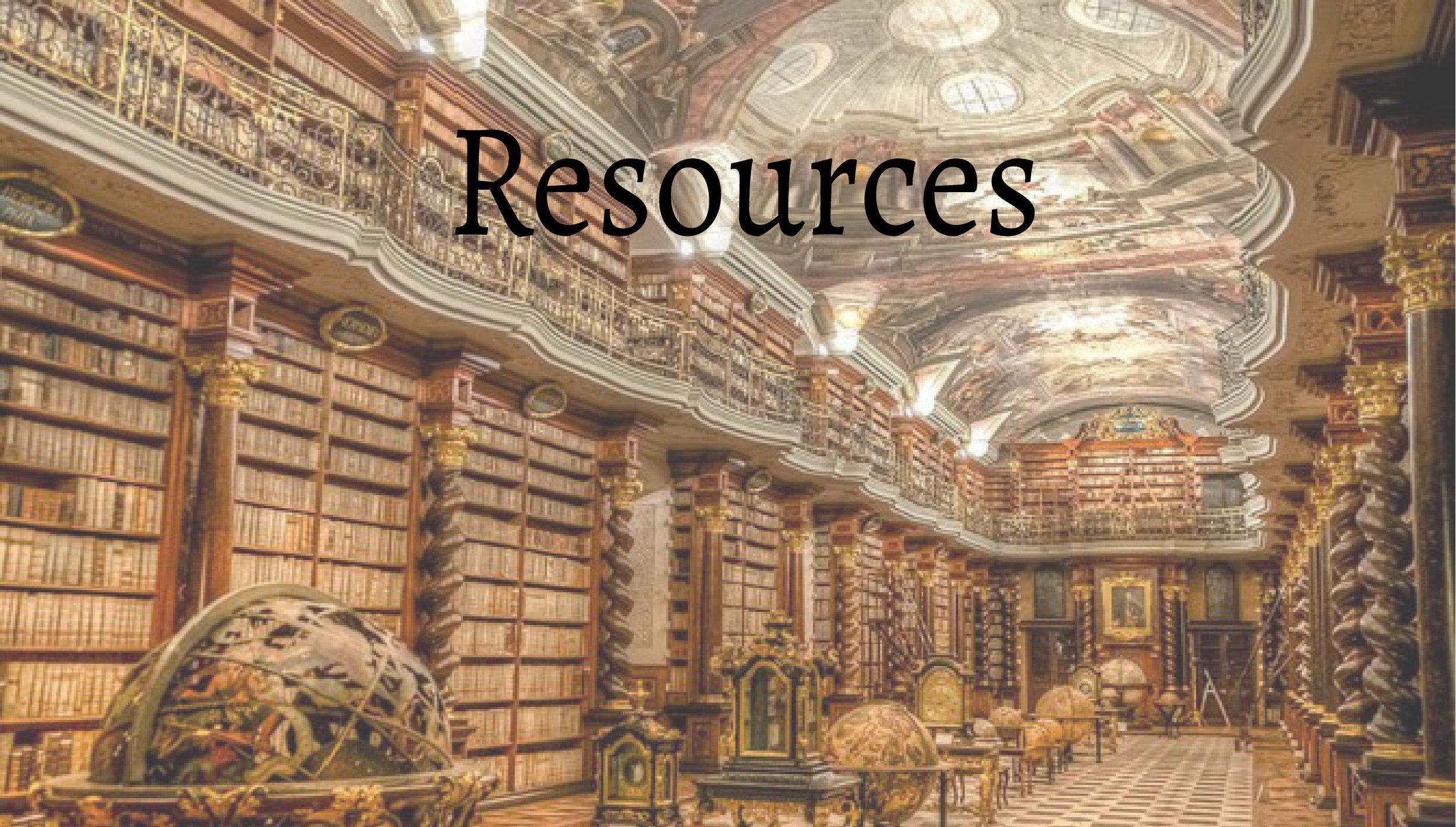 Resources-01.jpg