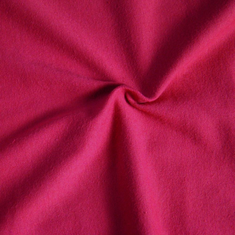 S-Berry Swirl-1000x1000.jpg