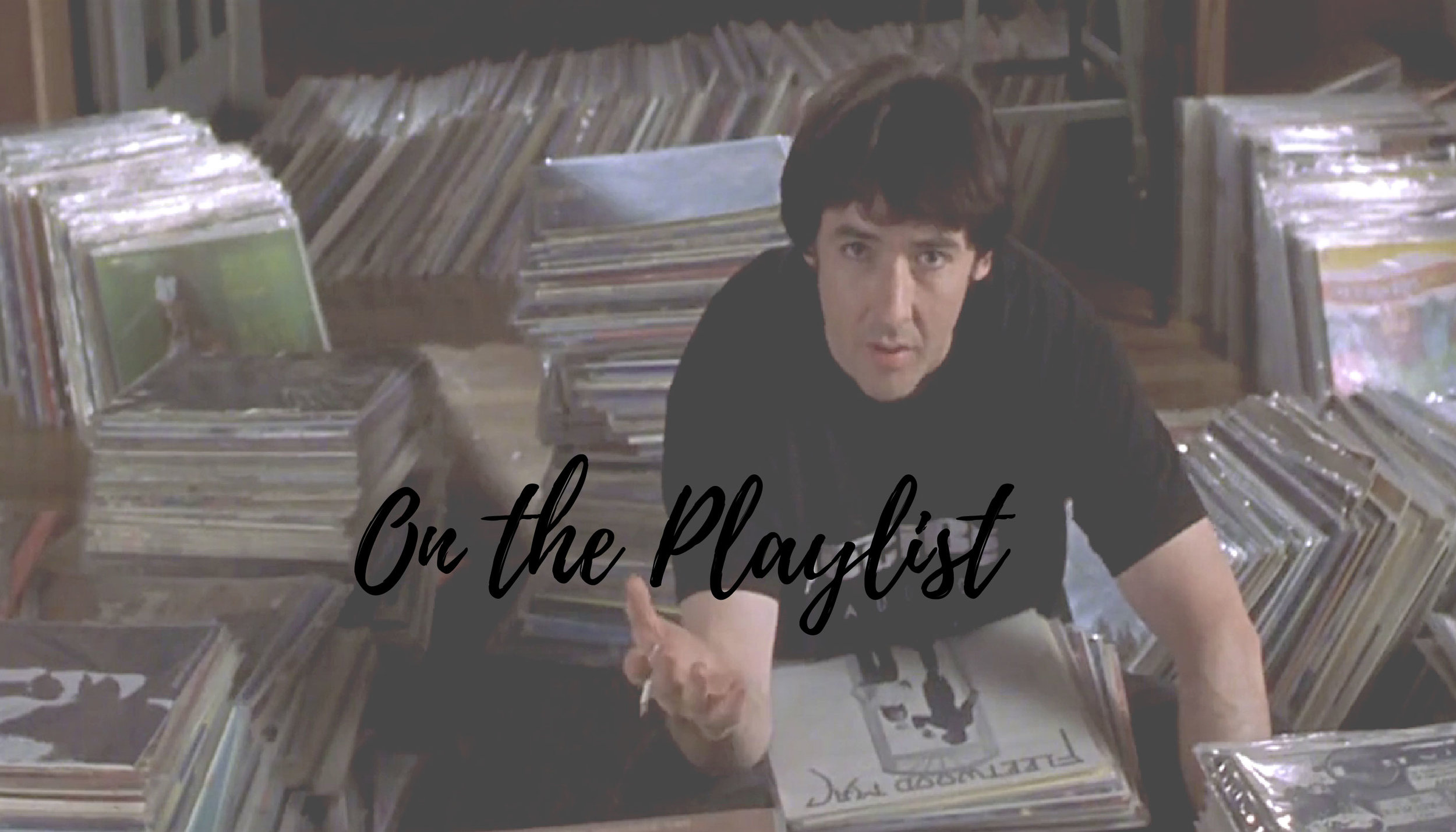 on the playlist-01.jpg