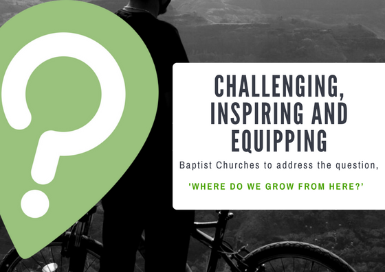 Challenging, inspiring and equipping.png