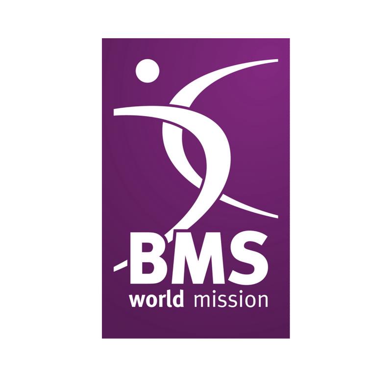 BMS    BMS World Mission