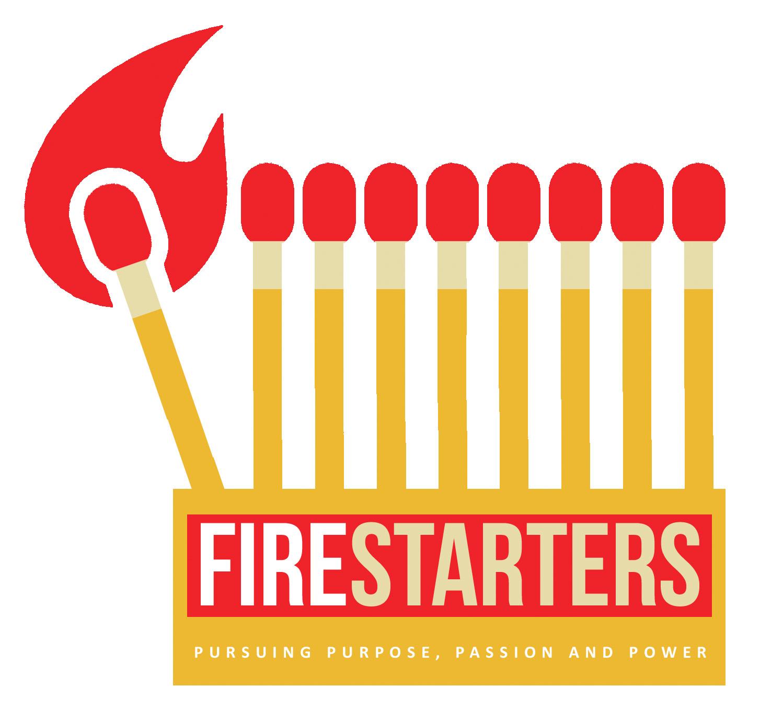 Firestarters   Growing churches, helping grow churches