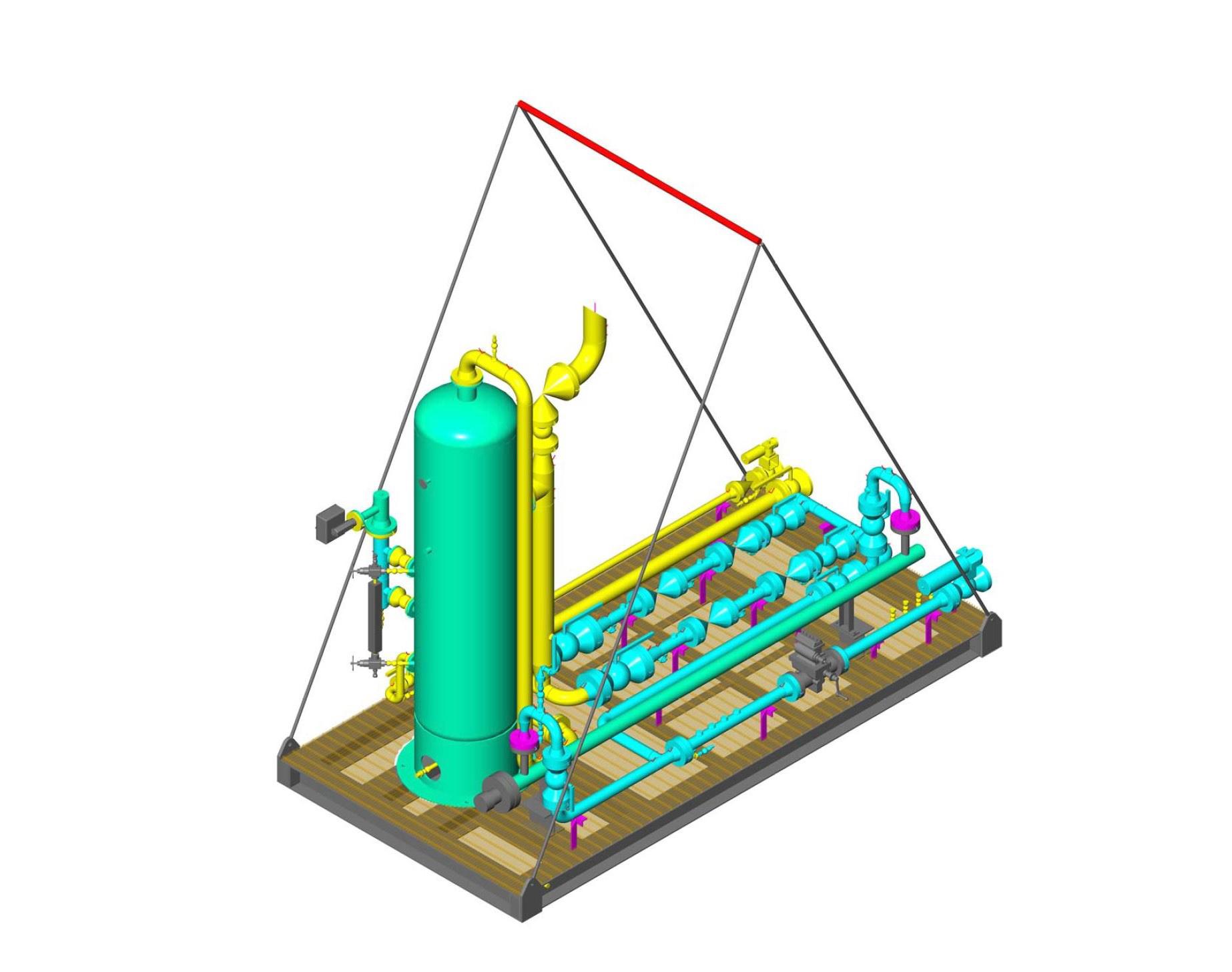 3D Fuel Gas copy.jpg