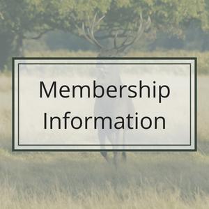 CASL Membership Information