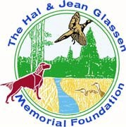 Hal & Jean Glassen Memorial Foundation