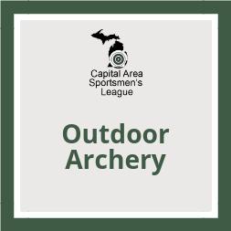 Outdoor Archery Club