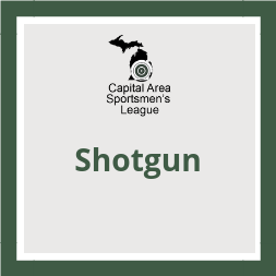 Shotgun Club