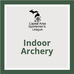 Indoor Archery Club